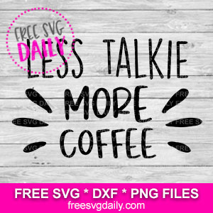 Free-Coffee-SVG