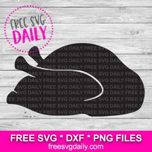 Free Turkey SVG